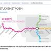 """""""OM STUDIEMETROEN"""" fra Aarhus Universitet er et besøg værd..."""