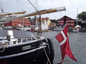 600-Prasto-Havn-Fritid-paa-vandet-2011