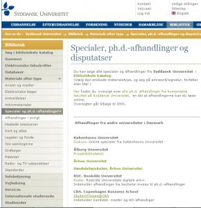 SDU-specialer-mv